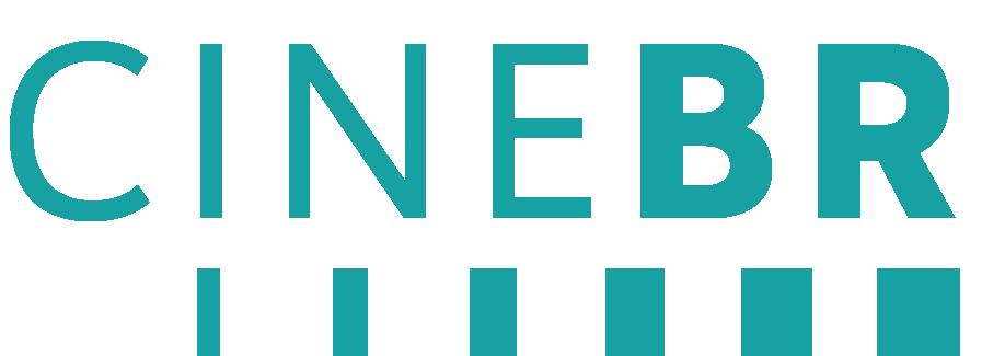 Plano CineBR