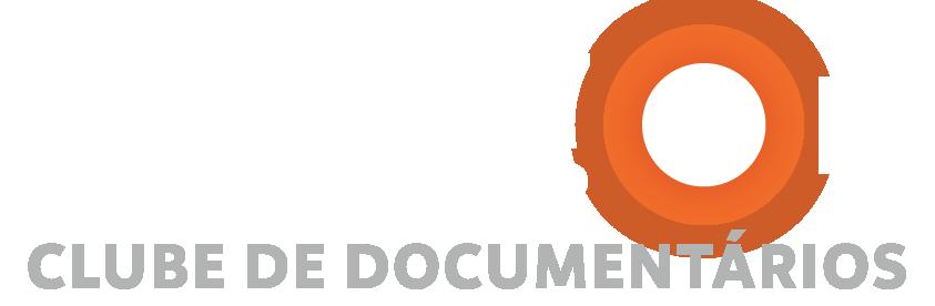 Plano Curta!On